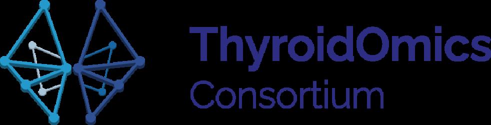 The ThyroidOmics Consortium